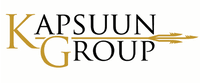 Kapsuun Group